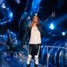 Jared Leto a Video Music Awardson konferál