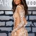 Ciara a Video Music Awardson a fotófal előtt