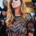 Chiara Ferragni a Velencei Filmfesztivál megnyitóján