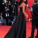 Golshifteh Farahani a Velencei Filmfesztivál megnyitóján