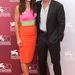 Sandra Bullock George Clooney-val a Velencei Filmfesztiválon