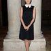 Carey Mulligan a Velencei Filmfesztiválon