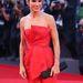 Sandra Bullock a Velencei Filmfesztivál megnyitóján