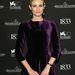 A német Diane Kruger viszont mélylilában volt elegáns