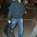 Jason Statham idén januárban egy gyanúsan nagy, fekete bőrtáskával