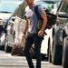 Justin Theroux New Yorkban, szintén júliusban