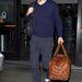 Szintén július: Ryan Reynolds nem gurítja, amit pedig lehetne