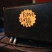 Rave into the day – kb. rave-vel induljon a napod