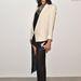 Crystal Renn Calvin Klein divatbemutatóján