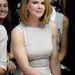 Nicole Kidman Calvin Klein divatbemutatóján