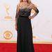 Jessica Lange érkezik a gálára a vörös szőnyegen
