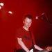 Thom Yorke, a Radiohead együttes frontembere 1996-ban, nagyjából a Rómeó + Júlia filmzene készítése idején