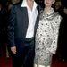 Leonardo DiCaprio és Claire Danes a film 1996-os világpremierjén