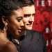 2013. szeptember: a Broadwayen újra színpadra állítják a Rómeó és Júliát. A két címszereplő Orlando Bloom és Condola Rashad