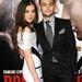 2013. szeptember: Hollywoodban bemutatják az új Rómeó és Júlia-filmet, a két főszereplő Hailee Steinfeld és Douglas Booth
