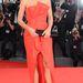 Sandra Bullock a Velencei Filmfesztiválon