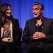 Vajon Clooney mit gondol róla?