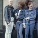 1980, punkok, valahol, de nem itthon