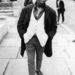 Londoni iskolásfiú 1973-ból