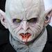 Nosferatu jó meleg sálban