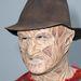 Freddy Krueger is beugrott