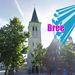Bree, Belgium