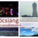 A kínai Csöcsiang tartomány