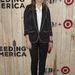 Sophia Bush sorozatszínésznő idén júniusban vállalta be