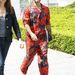 Idén nyáron Marc Jacobs azt is megmutatta, hogy férfiakat szintén öltözteti egy jó álpizsama