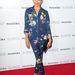 Rashida Jones színésznő egy idén júniusi díjátadón – ez is elég pizsamaszerű, ugye?