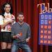 Katy Perry új albumáról beszélget Jimmy Fallon műsorában