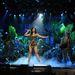 Katy Perry új albumáról énekel a Saturday Night Live című műsorban