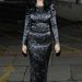 Katy Perry új albumát promózza majd vacsora után Londonban