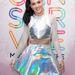Katy Perry új albumát reklámozza egy másik Los  Angeles-i eseményen