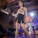 Katy Perry új albuma és 29. születésnapja  tiszteletére koncertezik Los Angelesben