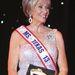 Myrna Blackwood, azaz Ms. Texas lett a harmadik helyezett