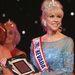 Kathleen Kat Ray, azaz Ms. Nevada lett a negyedik helyezett