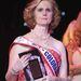 Gail Hamilton, azaz Ms. Colorado lett az ötödik helyezett