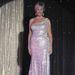Myrna Blackwood, azaz Ms. Texas estélyi ruhában
