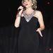 Donna Shaw-McGuffie, azaz Ms. Alabama énekel