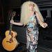 Lady Gaga Londonban október 26-án