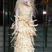 Lady Gaga Londonban október 28-án