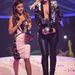 Ariana Grande és Iggy Azalea közös fotón