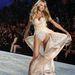 Candice Swanepoelnek nem jutott szárny :(((