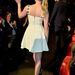 Scarlett Johansson a Római Filmfesztiválon