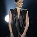 Rihanna a színpadon