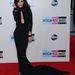 Naya Rivera, a Glee színésznője-énekese a vörös szőnyegen