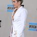 Először jöjjön az öt átváltozó, Miley Cyrusszal kezdve!