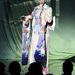Katy Perry a színpadon