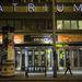 1936-ban nyitott meg az Átrium mozi egy pöpec Bauhaus-épületben.